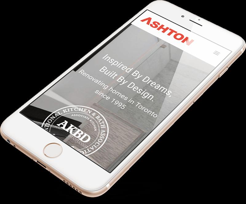 ashton-phone