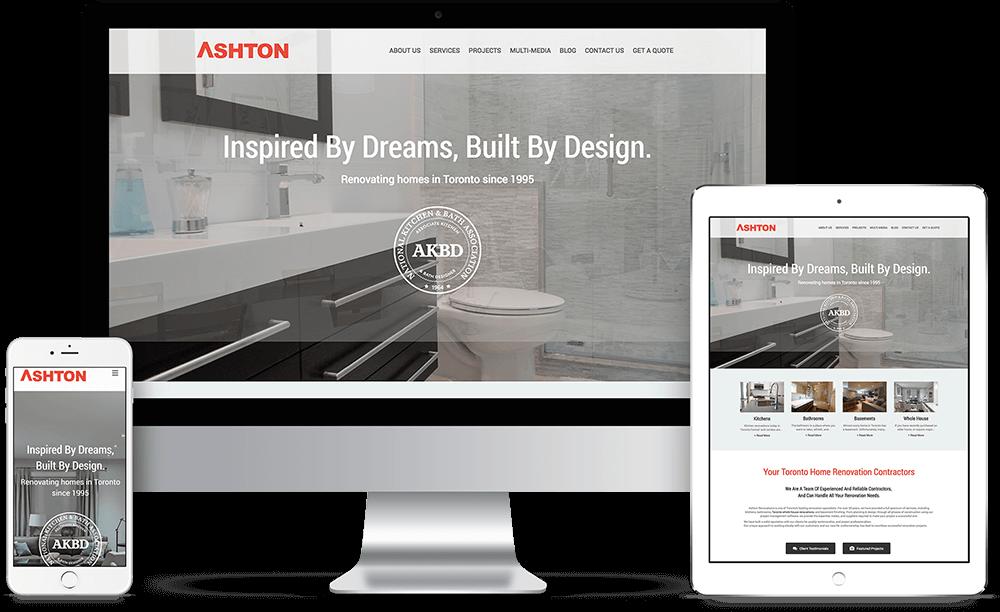 Ashton-Devices2