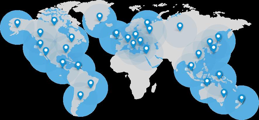 CDN-global-network-map-2