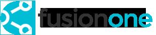fusionone