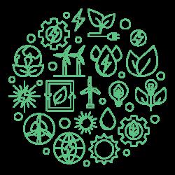 green-power3