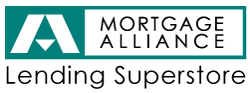 Lending SuperStore