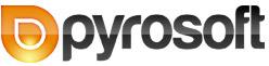 pyrosoft