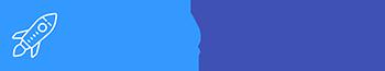pagebuilder-logo-sm