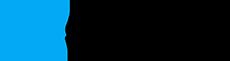 Silentblast