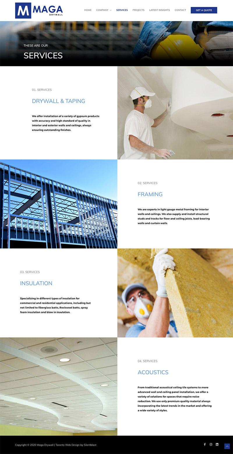 www.magaconstruction.ca