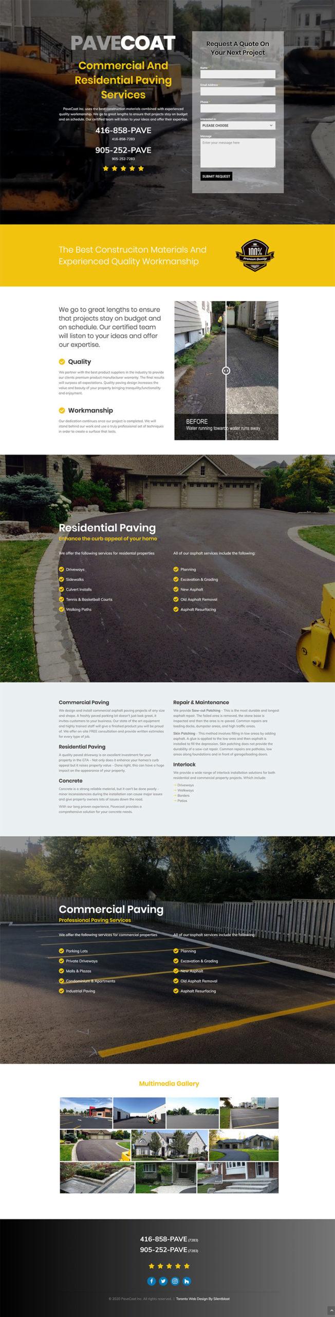 www.pavecoat